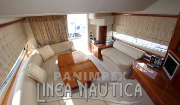 SUNSEEKER Manhattan 50 full
