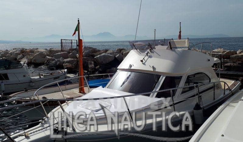 Custom Vegliatura 31 full