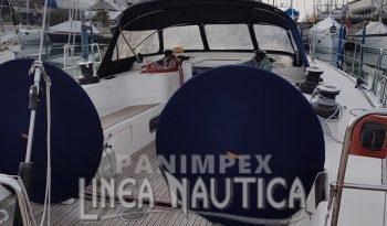 X-Yachts X-50 full
