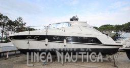 Rio Yachts 44 Air HT